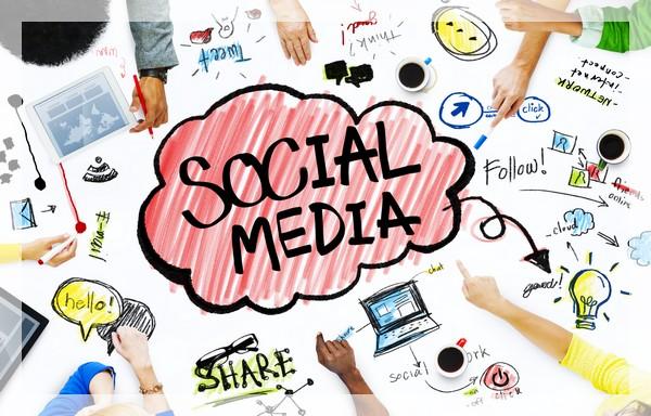 ¿Cómo viralizar los contenidos de una web?