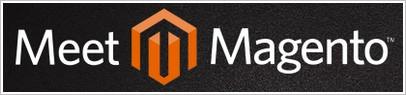 Meet Magento Spain 2014