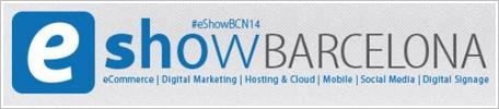 Feria eShow