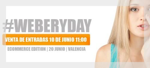 Webery Day