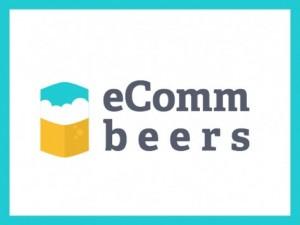 Ecommbeers-logo-madrid