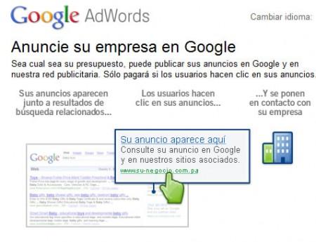 sem_para_google_adwords