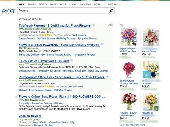 Bing-Ads-sem