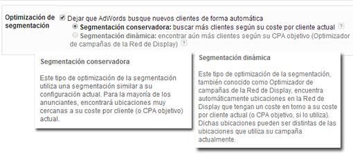 optimizacion_segmentacion_campañas_SEM