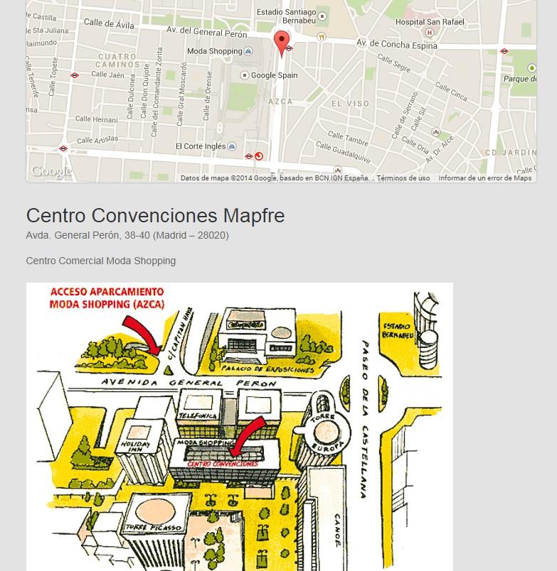 localización_mcces14