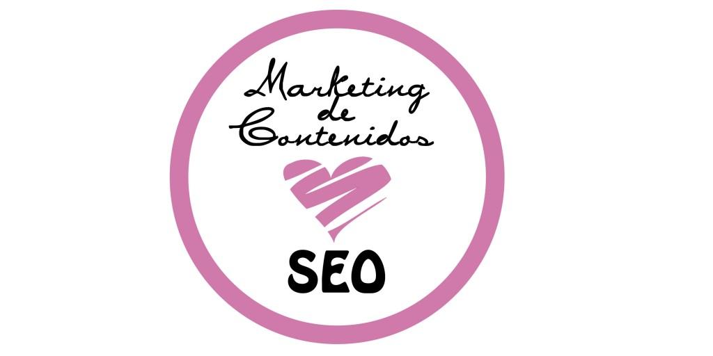 Marketing de Contenidos y SEO