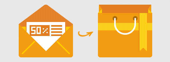 email_marketing_para ecommerce