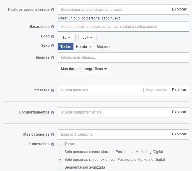 segmentacion-facebook-ads