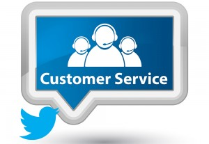 twitter-customer-service-1