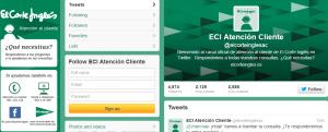 ECI-Atención-Cliente-on-Twitter