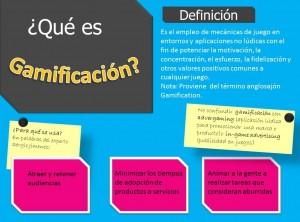 gamificacion_baner_infografia