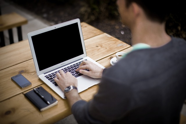 La propiedad intelectual afecta a gran cantidad de contenido en la red