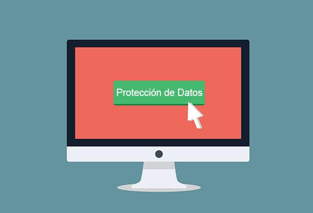El derecho a la protección de datos es un derecho fundamental recogido por la Constitución Española y desarrollado por la Ley Orgánica de Protección de Datos (LOPD)