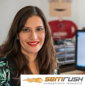 webinar_semrush_estela_gil_princesaseo