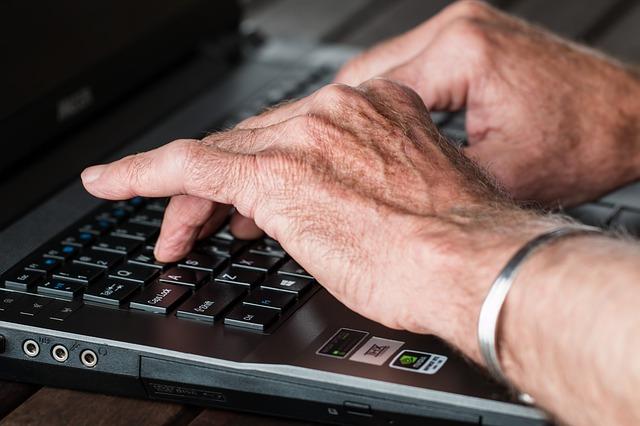 El copywriting es uno de los aspecto más importante para un email marketing efectivo.