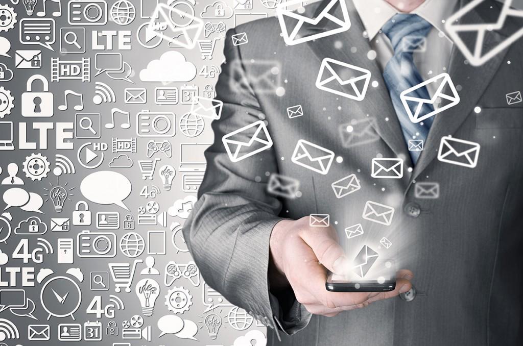 Si quieres que tus emails se abran y se lean, es importante dar un motivo para ello.