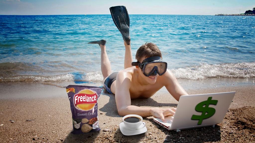 freelance_vs_agenciadigital