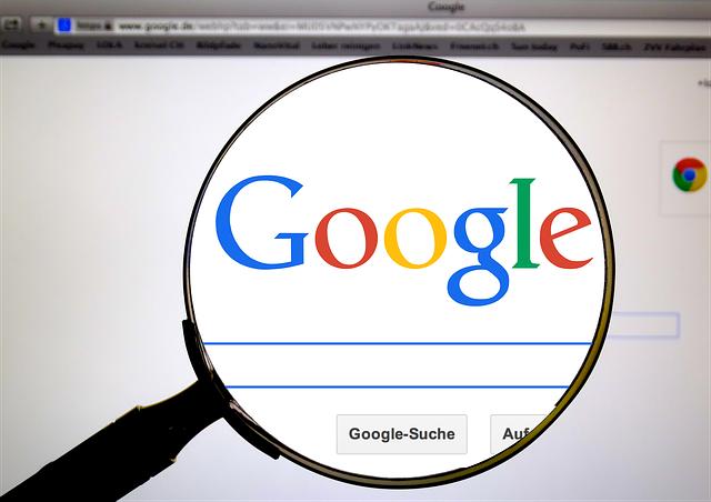 ¿Te acuerdas de todos los cambios de algoritmo por los que ha pasado Google desde sus inicios?