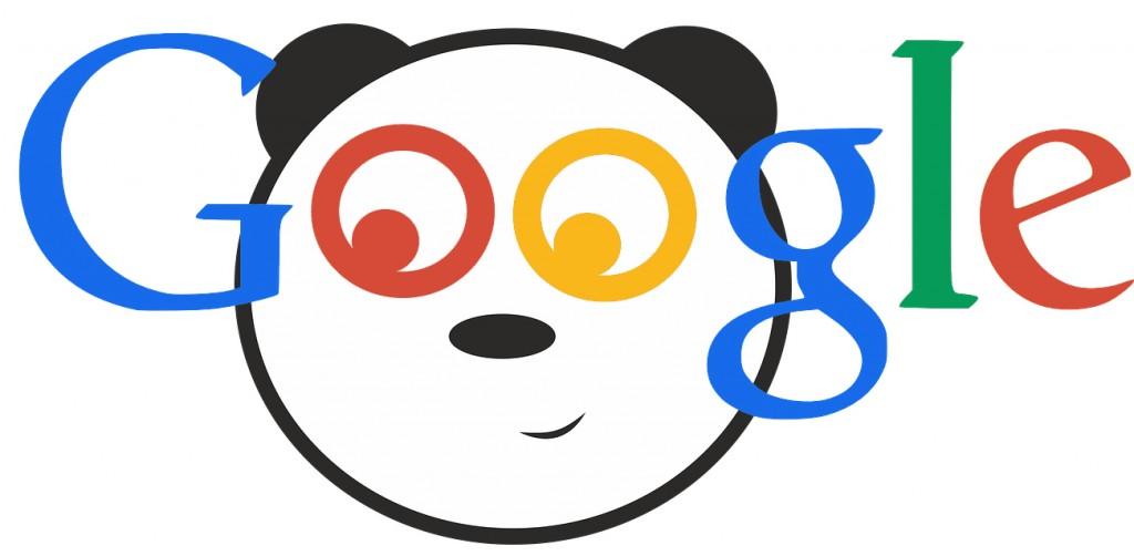Con Google Panda se premiaba el contenido original, único y de calidad
