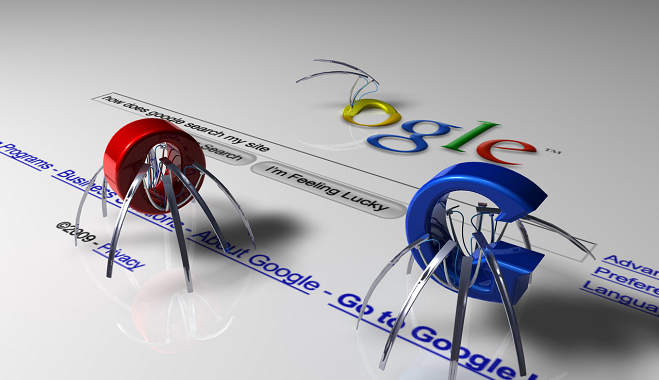 googlebot_seo_para_moviles