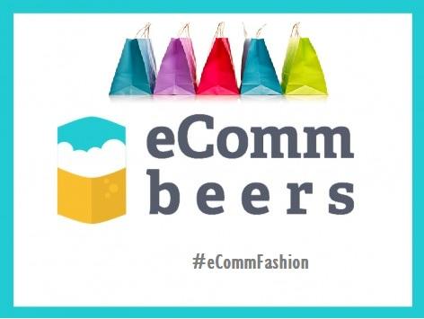 ecommfashion_ecommbeers
