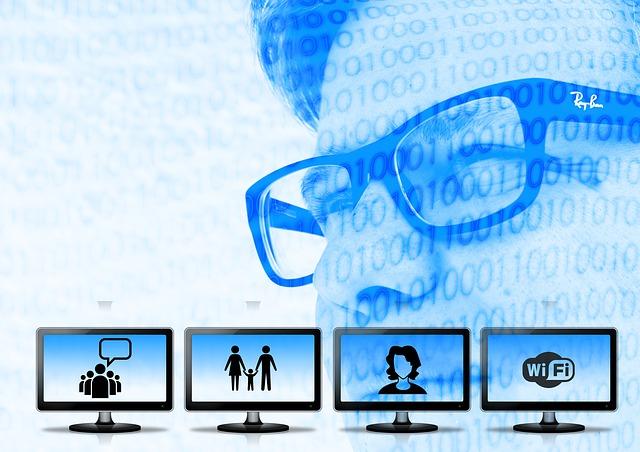 vEl Social Media Strategist es el líder de la estrategia Social. Es el responsable de la definición y ejecución de todos los pasos de la estrategia