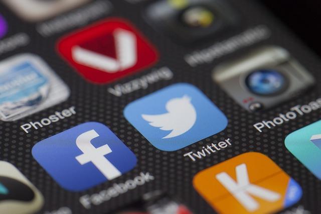 Un Social Media Strategist es un verdadero apasionado de las redes sociales