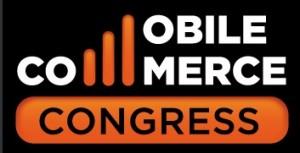 logo_mobile_commerce_congress2014