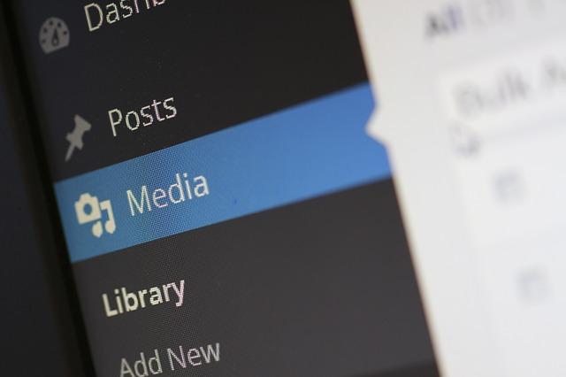 Contenidos multimedia para optimizar los contenidos