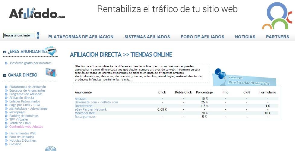 afiliación_para_tiendas_online