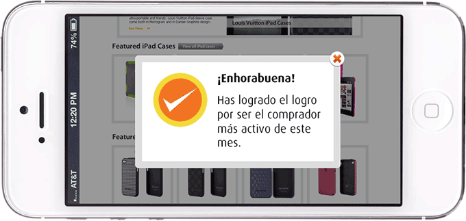 gamificacion_ecommerce