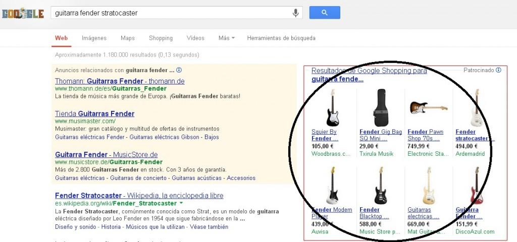 google_merchant_ecommerce