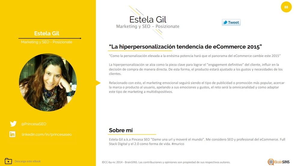 estelagil_ebook