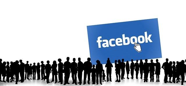 Dinamizar contenidos en Facebook