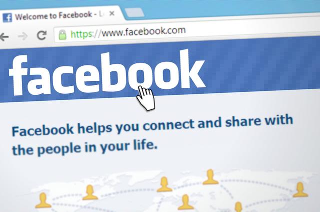 La privacidad es uno de los aspectos legales más importantes en las redes sociales
