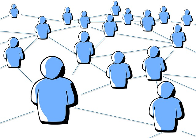 Comunidad en Facebook