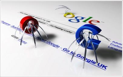 Indexación-en-Google