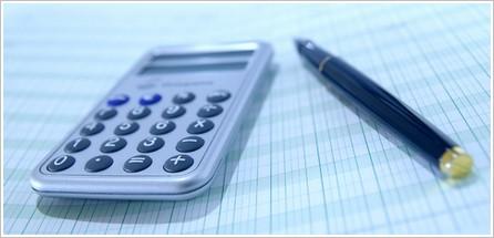 Presupuesto SEO - Social Media