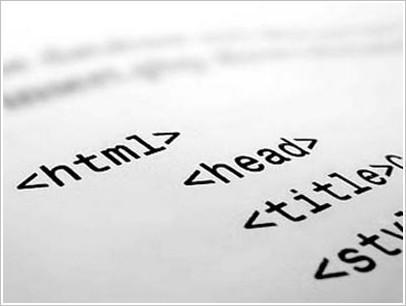 Encabezados en HTML
