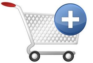 Vender más con una Tienda Online
