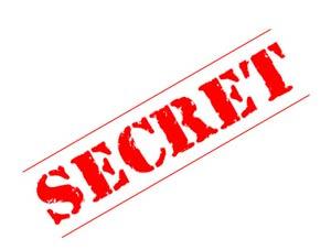 secretos