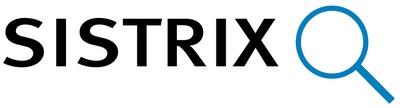 Sistrix