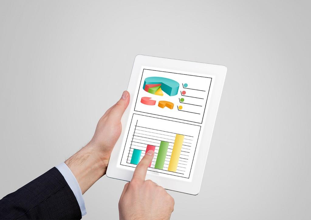 Al medir los resultados de tu newsletter podrás ver cuales son los puntos fuertes y débiles de tu estrategia
