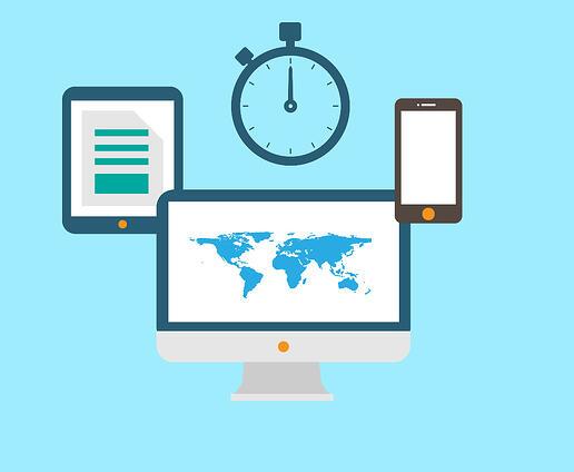 ¿Qué es el Web Performance Optimization? Elementos y herramientas WPO
