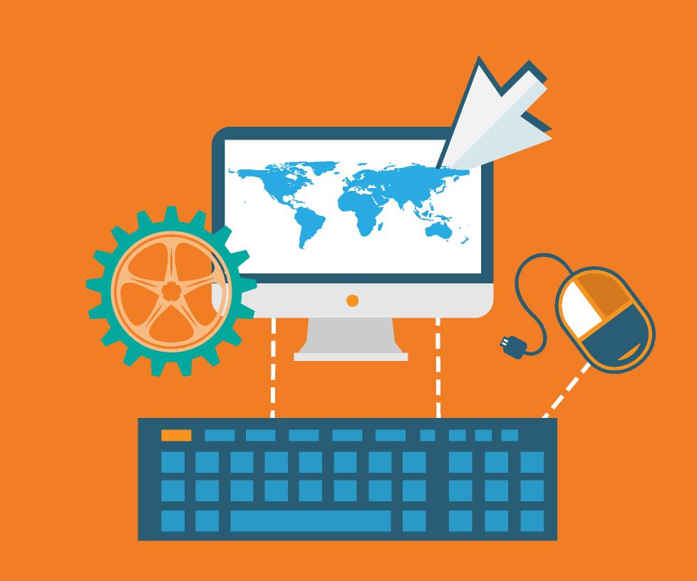 Hoy en día hay infinidad de recursos, gratuitos y de pago que te ayudarán en el Web Performance Optimization