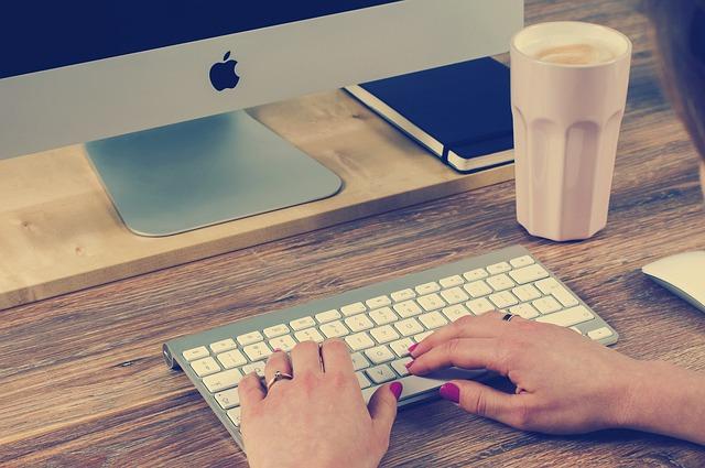 7 errores que cometes en la optimización de la tasa de conversión de tu web