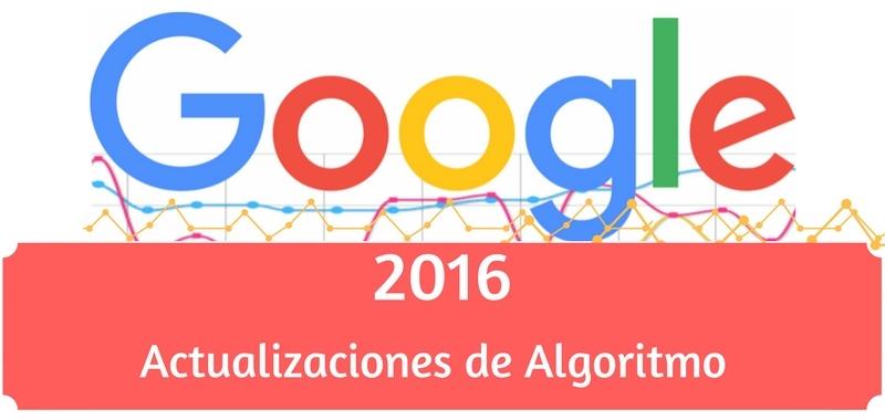 ACTUALIZACIONES ALGORITMO GOOGLE 2016.jpg