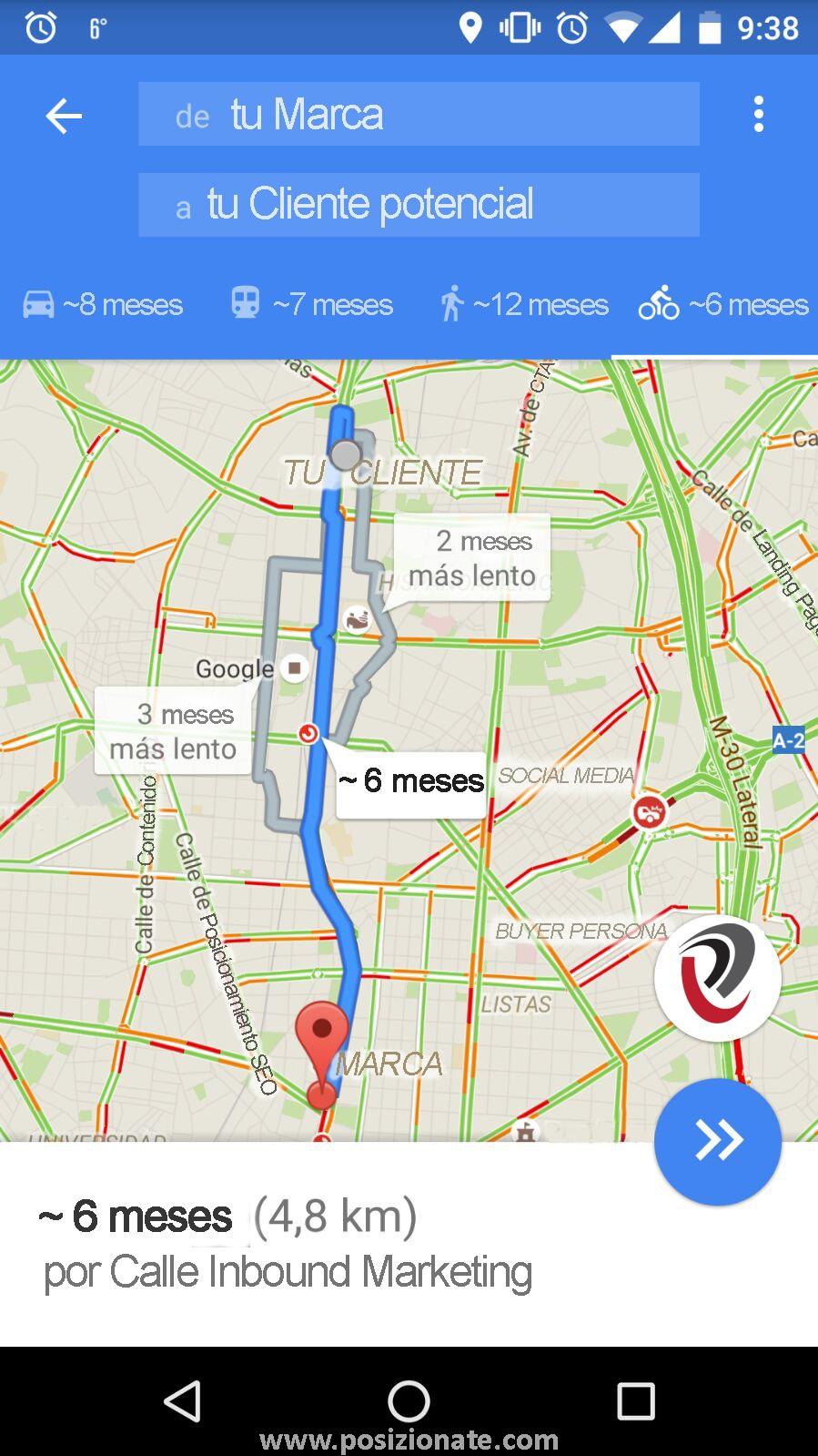 App_Google_Maps.jpg