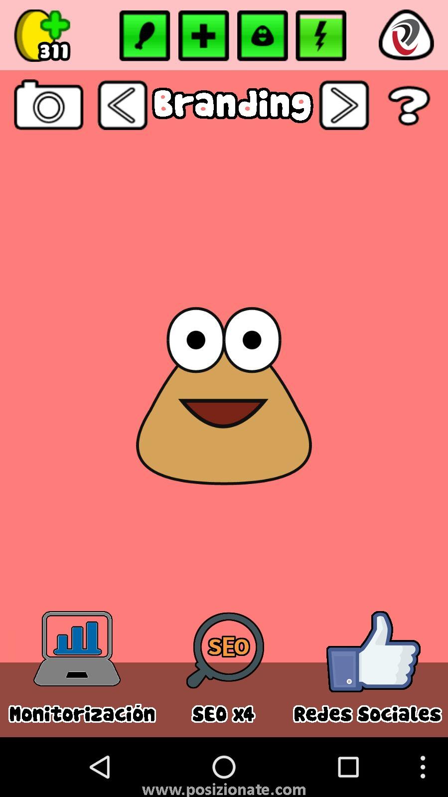 App_POU.jpg
