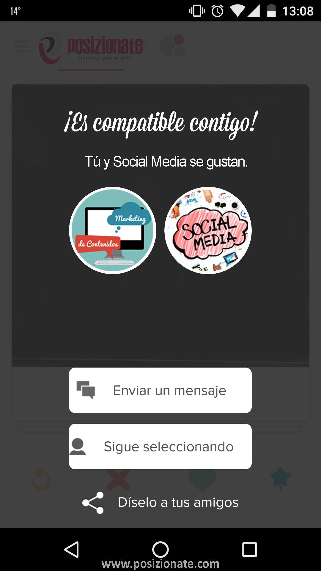 El Match en Tinder del Marketing de Contenidos y el Social Media.jpg